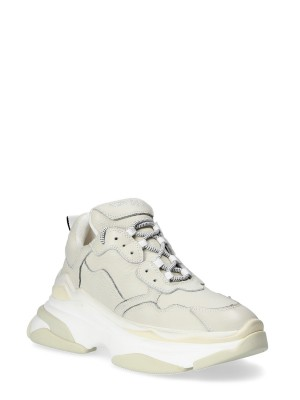 SNEAKER TOUCH OFF WHITE